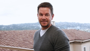 Mark Wahlberg High Quality Wallpapers