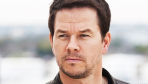 Mark Wahlberg Images
