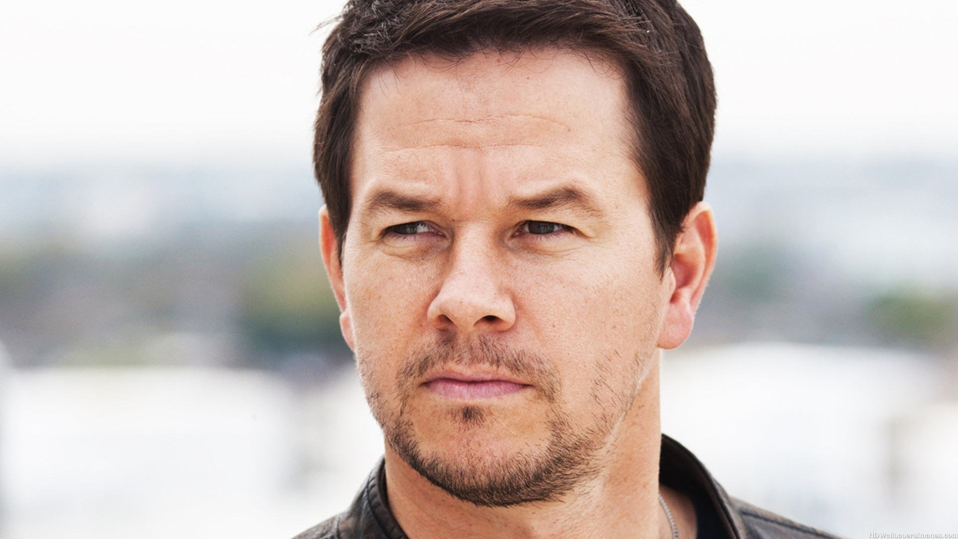 Mark Wahlberg Wallpapers Images Photos Pictures Backgrounds Mark Wahlberg