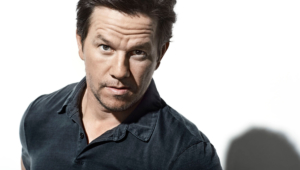 Mark Wahlberg For Desktop