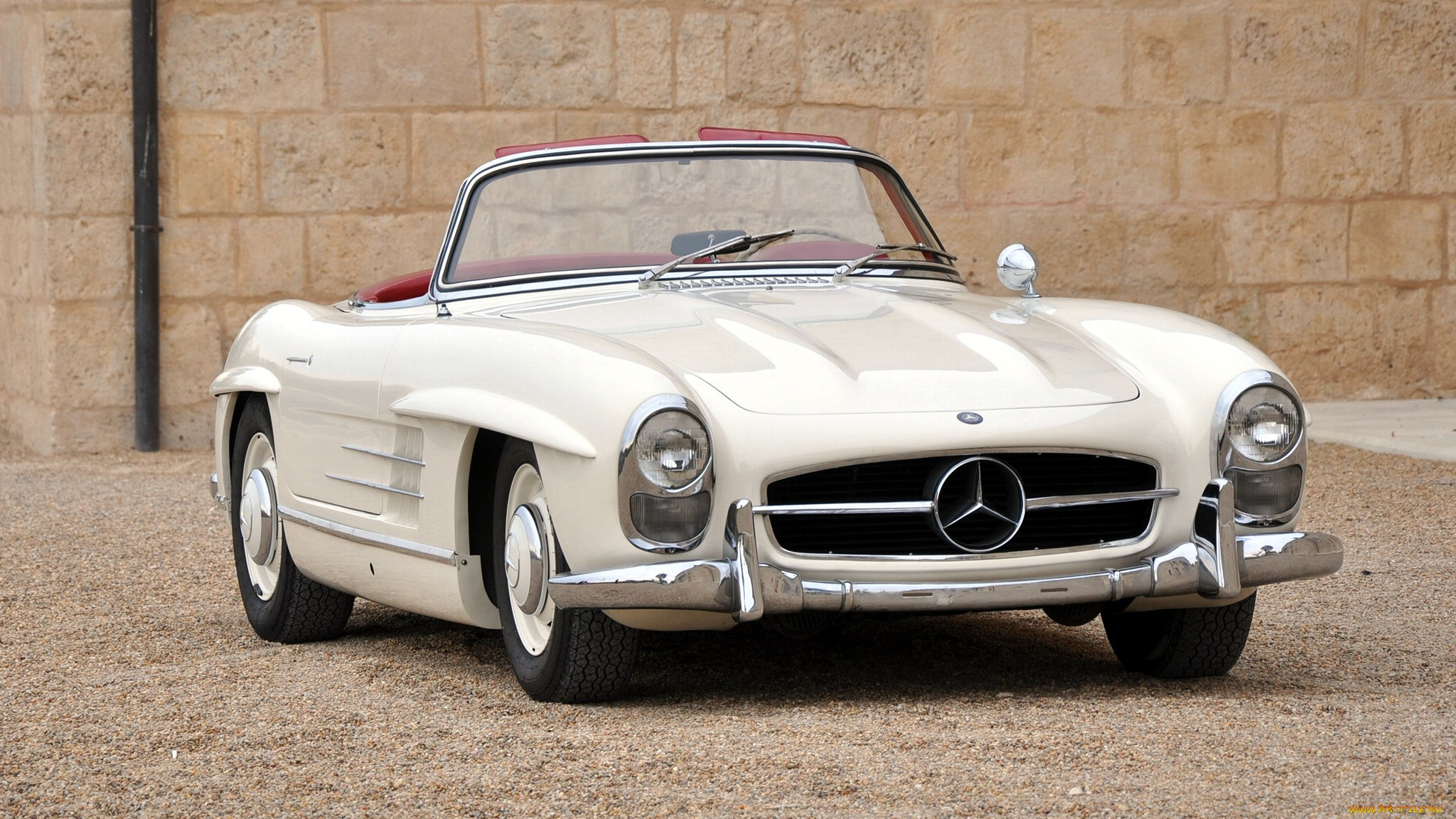 mercedes benz 300 sl wallpapers images photos pictures. Black Bedroom Furniture Sets. Home Design Ideas