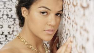 Michelle Rodriguez High Definition
