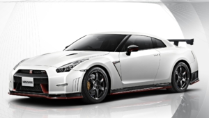 Nissan Gt R Computer Backgrounds
