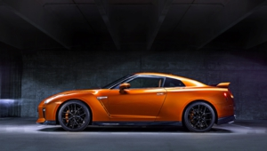 Nissan Gt R Free Download