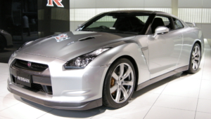 Nissan Gt R Wallpaper For Laptop
