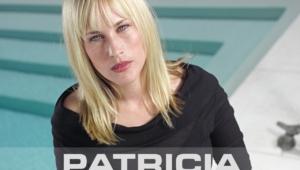 Patricia Arquette Full Hd