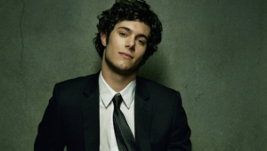 Pictures Of Adam Brody