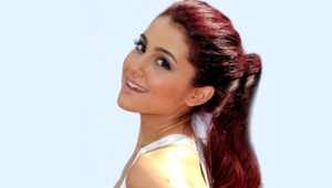 Pictures Of Ariana Grande