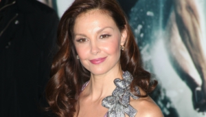Pictures Of Ashley Judd