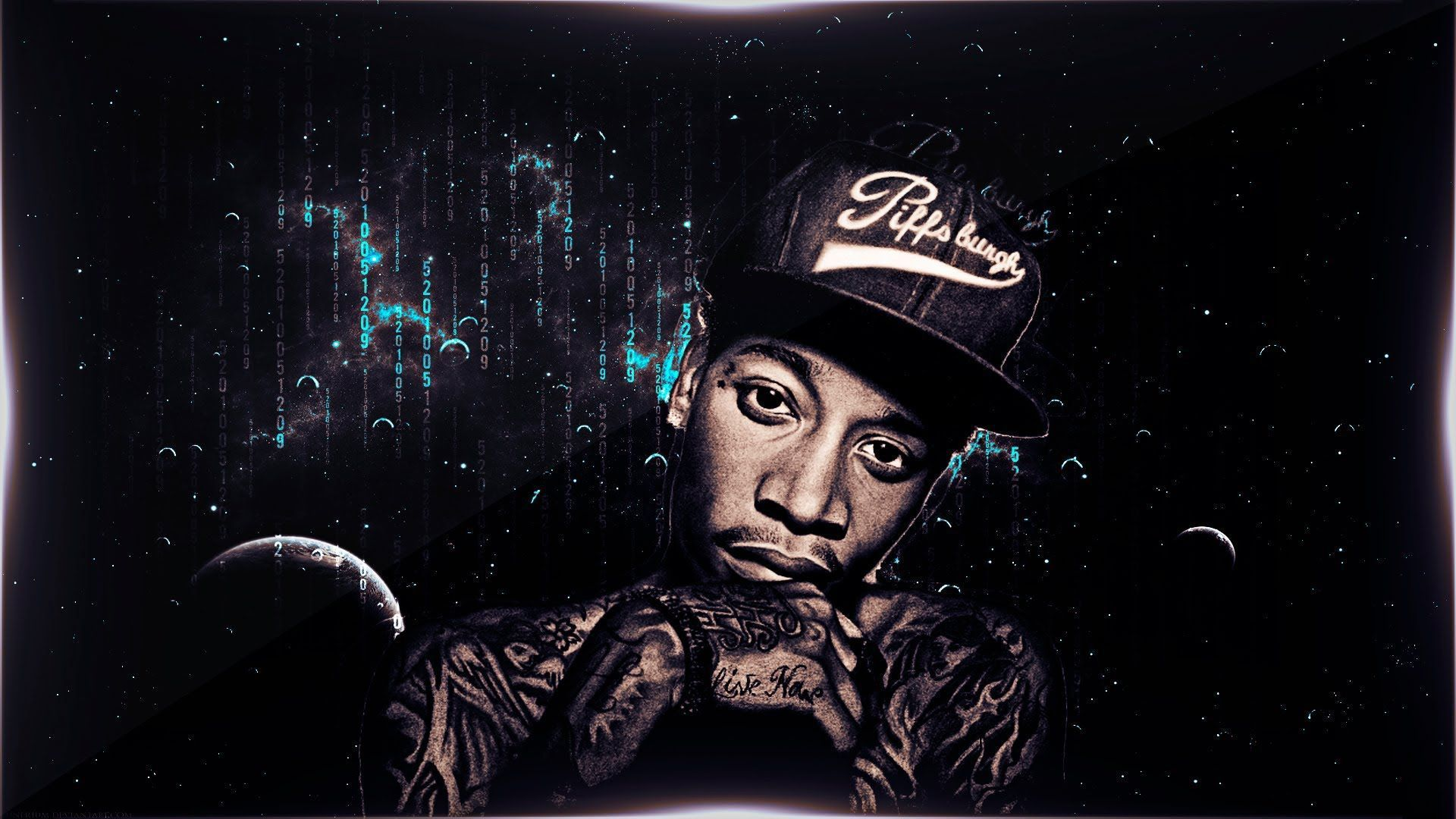 wiz khalifa wallpapers images photos pictures backgrounds