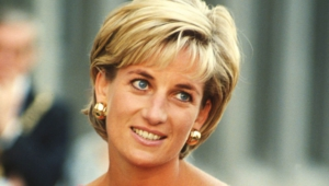 Princess Diana Hd Wallpaper