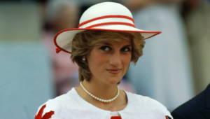 Princess Diana Wallpapers Hd
