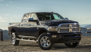 Ram Pickup Pictures