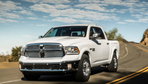 Ram Pickup Wallpapers Hd