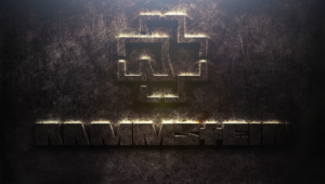 Rammstein HD Background