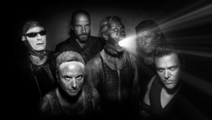 Rammstein High Definition Wallpapers