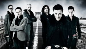 Rammstein Images