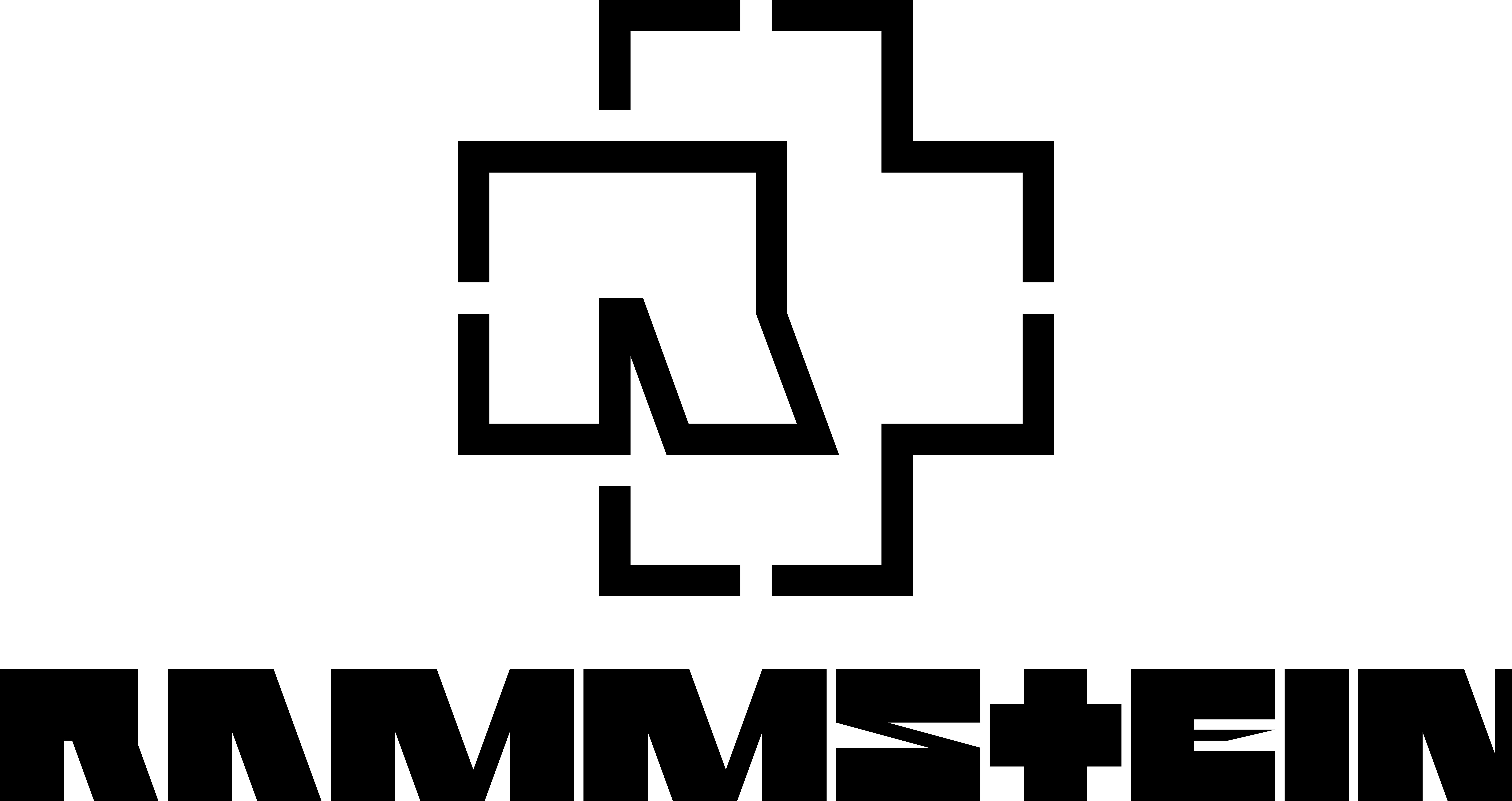 Wonderful Wallpaper Logo Rammstein - Rammstein-Wallpapers-HD  Pictures_99335.png