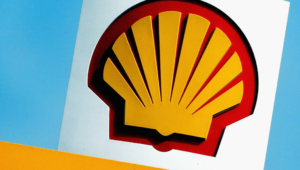 Royal Dutch Shell Computer Wallpaper