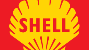 Royal Dutch Shell High Definition Wallpapers