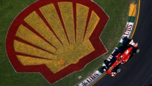 Royal Dutch Shell Pictures