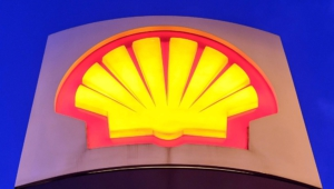 Royal Dutch Shell Wallpapers Hd