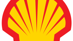 Royal Dutch Shell Logo Png