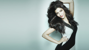 Shruti Haasan Wallpapers Hd