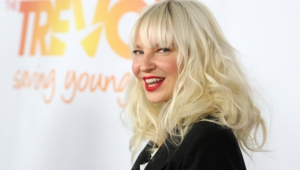 Sia High Definition Wallpapers