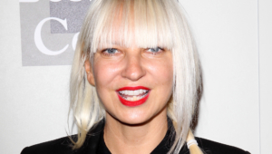 Sia Wallpapers
