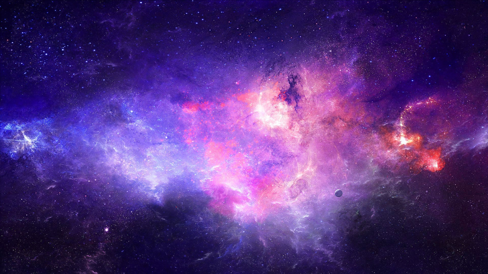 Download Ipad Space Wallpaper Hd Gallery: Space Wallpapers Images Photos Pictures Backgrounds