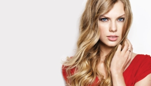Taylor Swift Hd