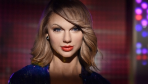 Taylor Swift High Definition Wallpapers