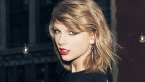 Taylor Swift Sexy Wallpapers