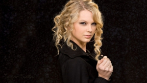 Taylor Swift Wallpaper For Laptop