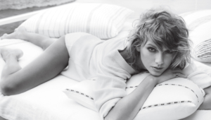 Taylor Swift Full Hd