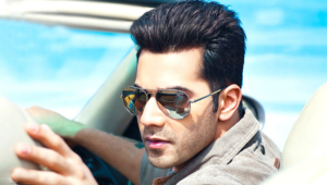 Varun Dhawan Download