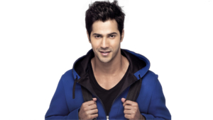 Varun Dhawan Wallpaper For Computer