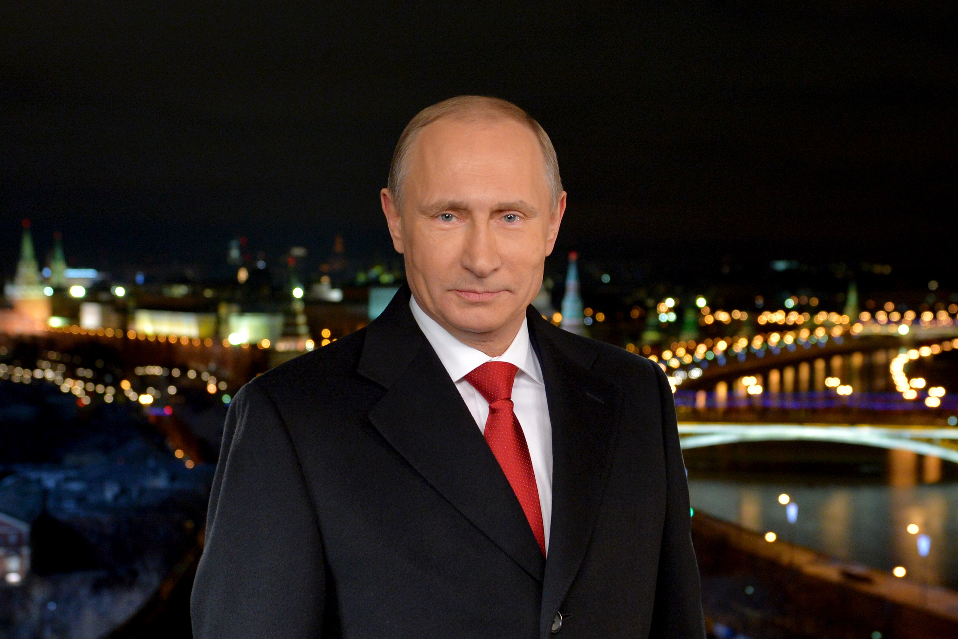 Vladimir Putin Wallpapers Images Photos Pictures Backgrounds