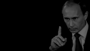 Vladimir Putin Wallpapers HQ