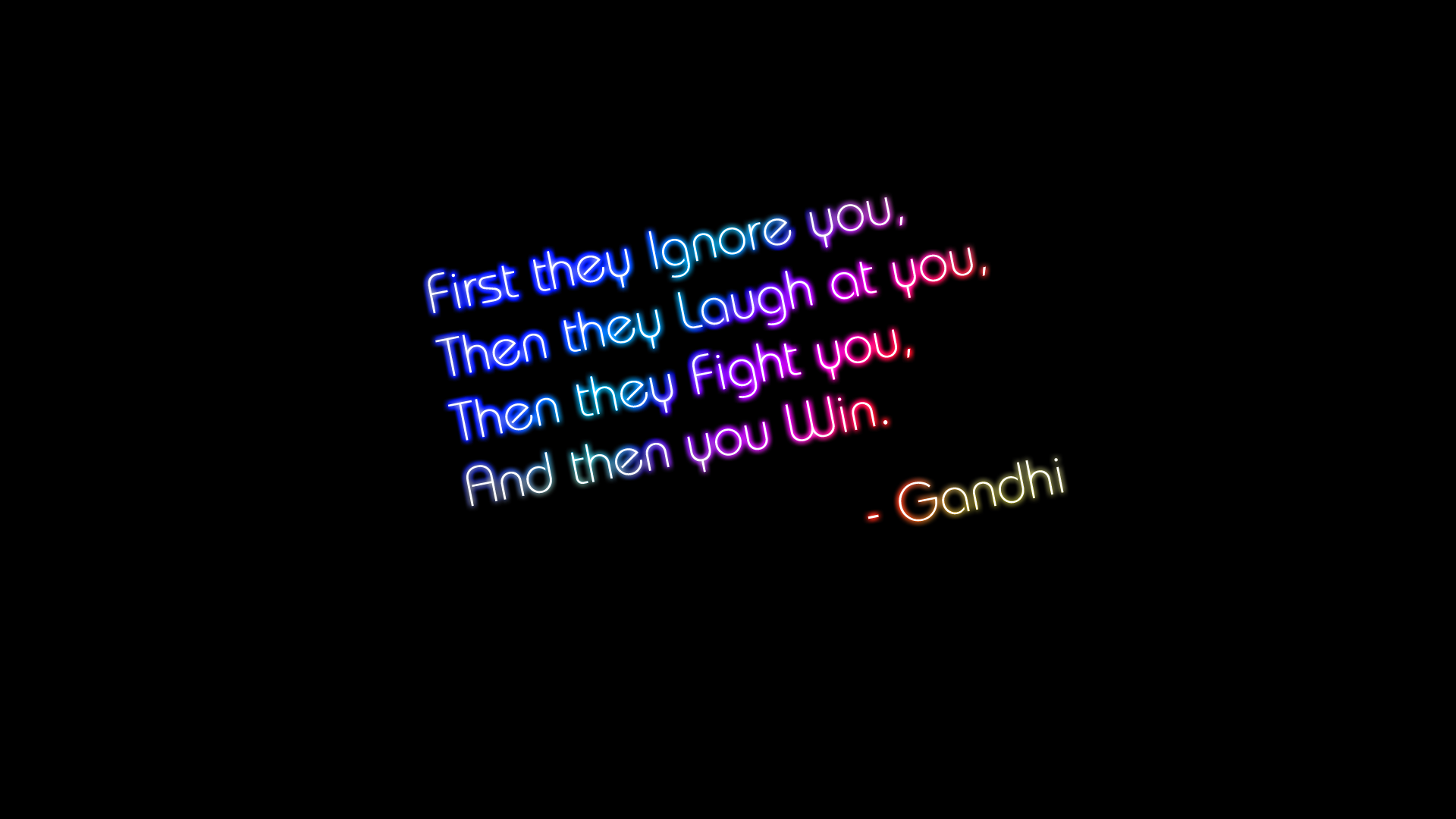 Wallpaper quotes wallpapers images photos pictures backgrounds - Hd wallpapers for laptop with quotes ...