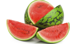 Watermelon HD Desktop