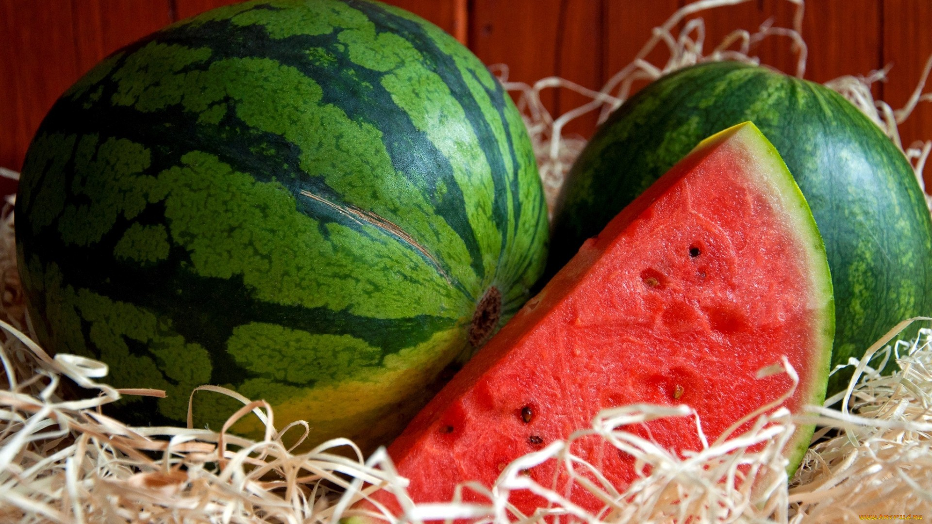 Watermelon Wallpapers Images Photos Pictures Backgrounds
