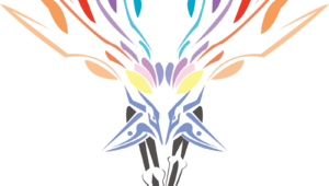 Xerneas Wallpaper
