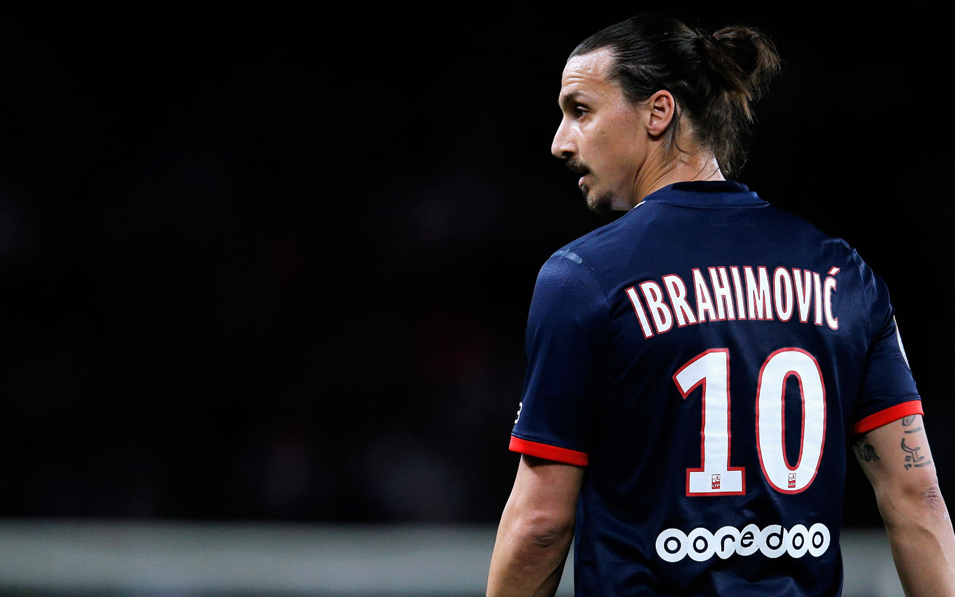 zlatan ibrahimovic wallpapers images photos pictures
