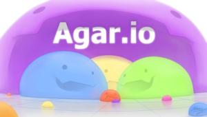 Agar.io Pictures