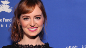 Ahna O Reilly Wallpapers HD