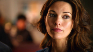 Alana De La Garza High Definition Wallpapers
