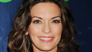 Alana De La Garza High Quality Wallpapers