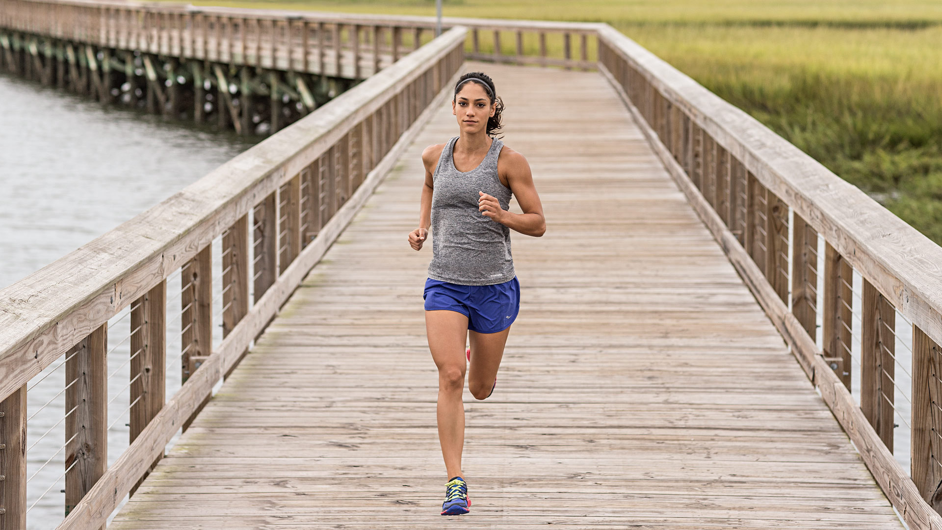 More 25 Allison Stokke Wallpapers Images Photo